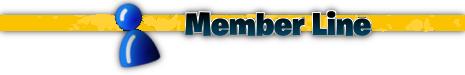 Member line