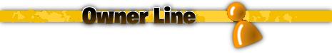 Owner line
