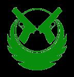 Ausia Division