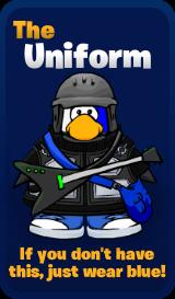 Uniform1