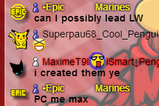 epicmaster